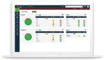 Emergency Asset Management Software