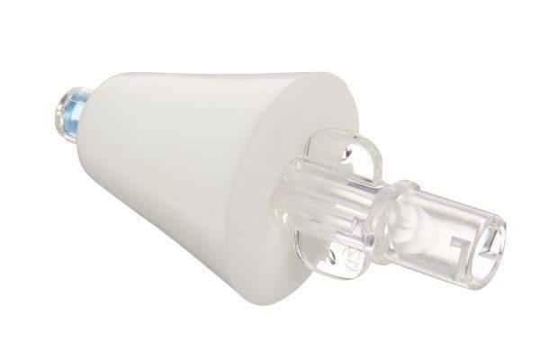 DART™Intranasal Mucosal Atomization Device