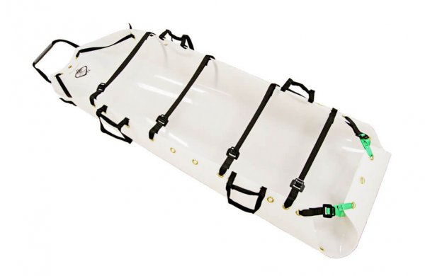 Bariatric Sked® Stretcher