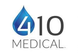 410 Medical, Inc.