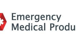 Emergency Medical Products, Inc
