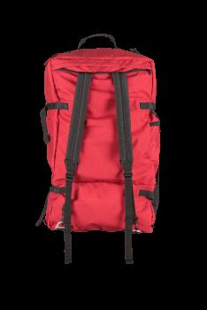 Gen II Campaign Bag Back