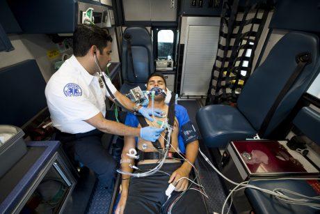 WeinmannEmt_US_Ambulance_1_2656-460×307