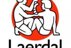 Laerdal Medical Corp